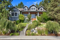 3059 Nw Craftsman Dr Bend OR, 97701