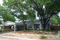 4519 Sparrow Creek San Antonio TX, 78238