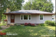 11300 Olive Street Nw Coon Rapids MN, 55448