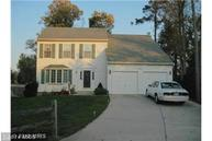 23924 Sheperdson Lane Hollywood MD, 20636