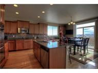 23306 East Ottawa Drive Aurora CO, 80016
