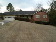 850 Captain Kell Drive Macon GA, 31204