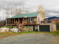 187 Whipple Road Jefferson NH, 03583