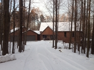 E7696 Horn Rd Marion WI, 54950