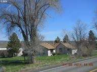 53041 Highway 26 Mount Vernon OR, 97865
