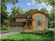 1602 61st Ave Ct Greeley CO, 80634