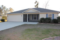 10074 Fox Hollow Dr Hampton FL, 32044