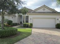 8821 Spinner Cove Ln Naples FL, 34120
