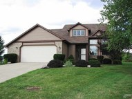 11228 Crested Oak Court Fort Wayne IN, 46845