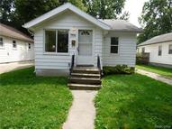 2138 Leitch Road Ferndale MI, 48220