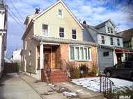 215-19 112th Ave 2nd Fl Queens Village NY, 11429