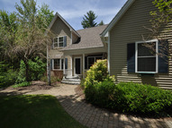 28 Mountainside Drive North Sutton NH, 03260