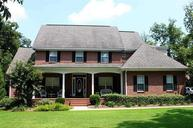 152 Old Perry Road Byron GA, 31008