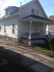 520 Jefferson St Lockport IL, 60441