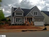 25 Palladio Drive Lot 90 Greenville SC, 29617