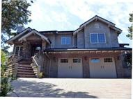 15 Sea Watch Ct Florence OR, 97439