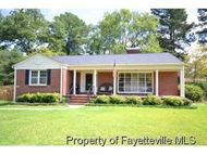 604 Forest Road Fayetteville NC, 28305