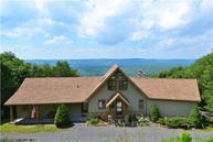 2057 Mountainside Drive Davis WV, 26260
