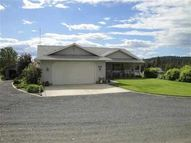 5846 Canyon Way Nine Mile Falls WA, 99026