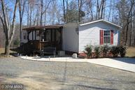 13090 Dewberry Road Orange VA, 22960