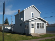 1813 N 23rd St Superior WI, 54880