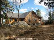 110 Musket Way Lake George CO, 80827