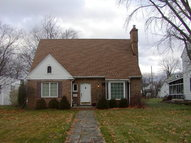 45 Grand Boulevard Shelby OH, 44875