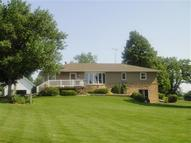 7468 170th St Clear Lake IA, 50428