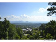 Lot 4 Mccauley Drive Asheville NC, 28803