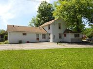 1716 South Shore Dr Delavan WI, 53115