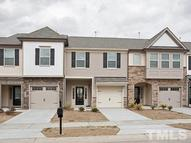 3613 Landshire View Lane Raleigh NC, 27616