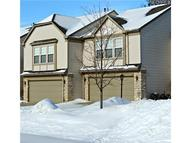1167 North Yorkshire Dr Broadview Heights OH, 44147