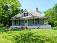 611 E Steeple Chase Road Pleasant Garden NC, 27313