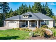 16015 S Bennett Ln Oregon City OR, 97045