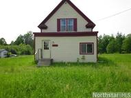 102 4th Street Mc Grath MN, 56350