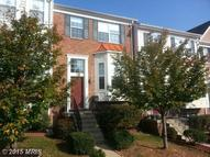 15436 Binder Court Woodbridge VA, 22193