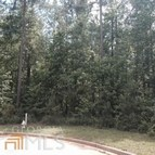 2548 Stream View Dr 16 Conyers GA, 30013