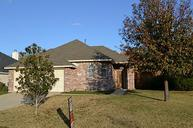 132 Walnut Lane Rockwall TX, 75032