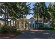 2309 Park Grove Dr Eugene OR, 97408