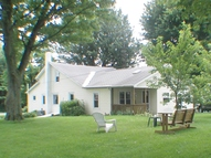 4212 St. Rt. 314 Mount Gilead OH, 43338