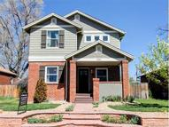 3331 West 24th Avenue Denver CO, 80211