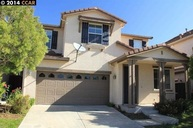 557 Black Walnut Hercules CA, 94547