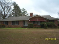 13022 County Road 138 Bay Minette AL, 36507