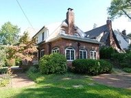 21 Forest Park Ave. Larchmont NY, 10538