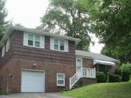 2 Forestville Silver Creek NY, 14136