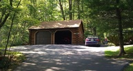 293 Tomhicken Rd Sugarloaf PA, 18249