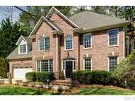 332 Sunset Creek Circle Chapel Hill NC, 27516