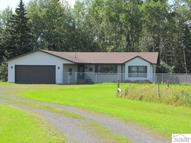 14440 Touve Rd Herbster WI, 54844