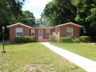 538 East 58th St Jacksonville FL, 32208