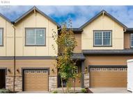 11252 Se Aquila St 70 Happy Valley OR, 97086